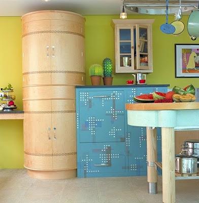 Kitchen Designer Job In Lakeland Fl