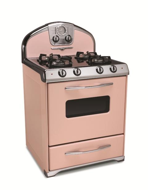 Pink Kitchen Appliances Nz