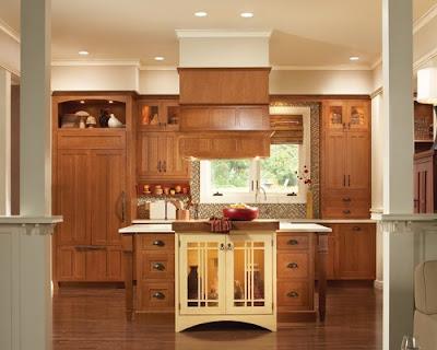 Kitchen Design Newcastle