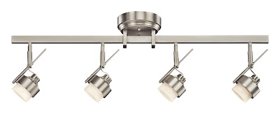 Kichler Kitchen Lighting Under Cabinet