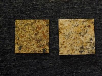 Granite Quartz Kitchen Sinks