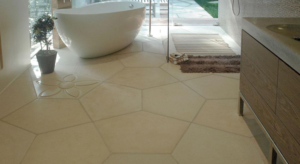Vertical Tile Kitchen Backsplash