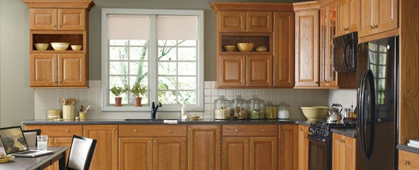 Kitchen Cabinets Mill Bay Bc