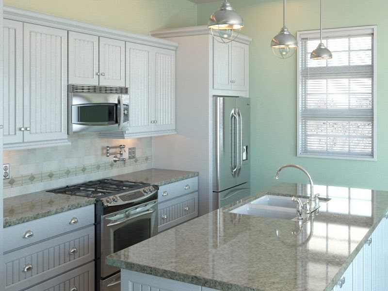 Kitchen and Residential Design Kitchenscom just unveiled