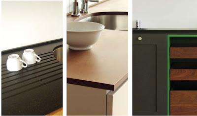Custom Order Kitchen Cabinet Doors