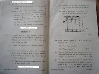 Engineering Question Paper download