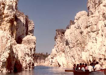 Jabalpur Tourism