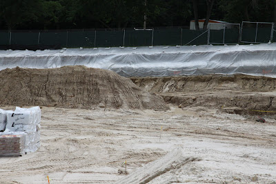 Erosion Control Products,Erosion Control