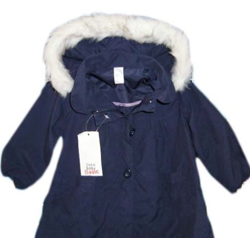 Wholesale branded baby clothes: zara baby basic: zara girl ...