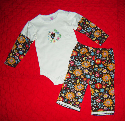 Wholesale branded baby clothes: Bulk Purchase : brand name ...