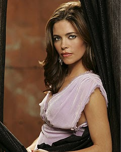 Amelia Heinle born March 17, 1973 (age 45) naked (62 foto) Is a cute, iCloud, lingerie
