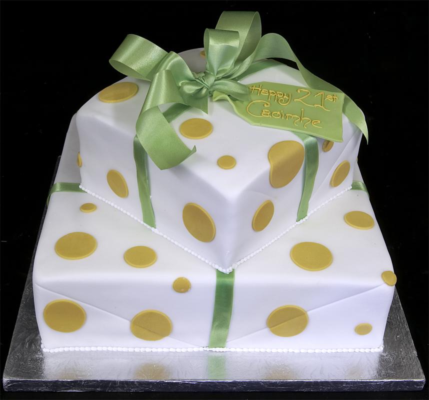 Cake Designs Birthday Cake Designs