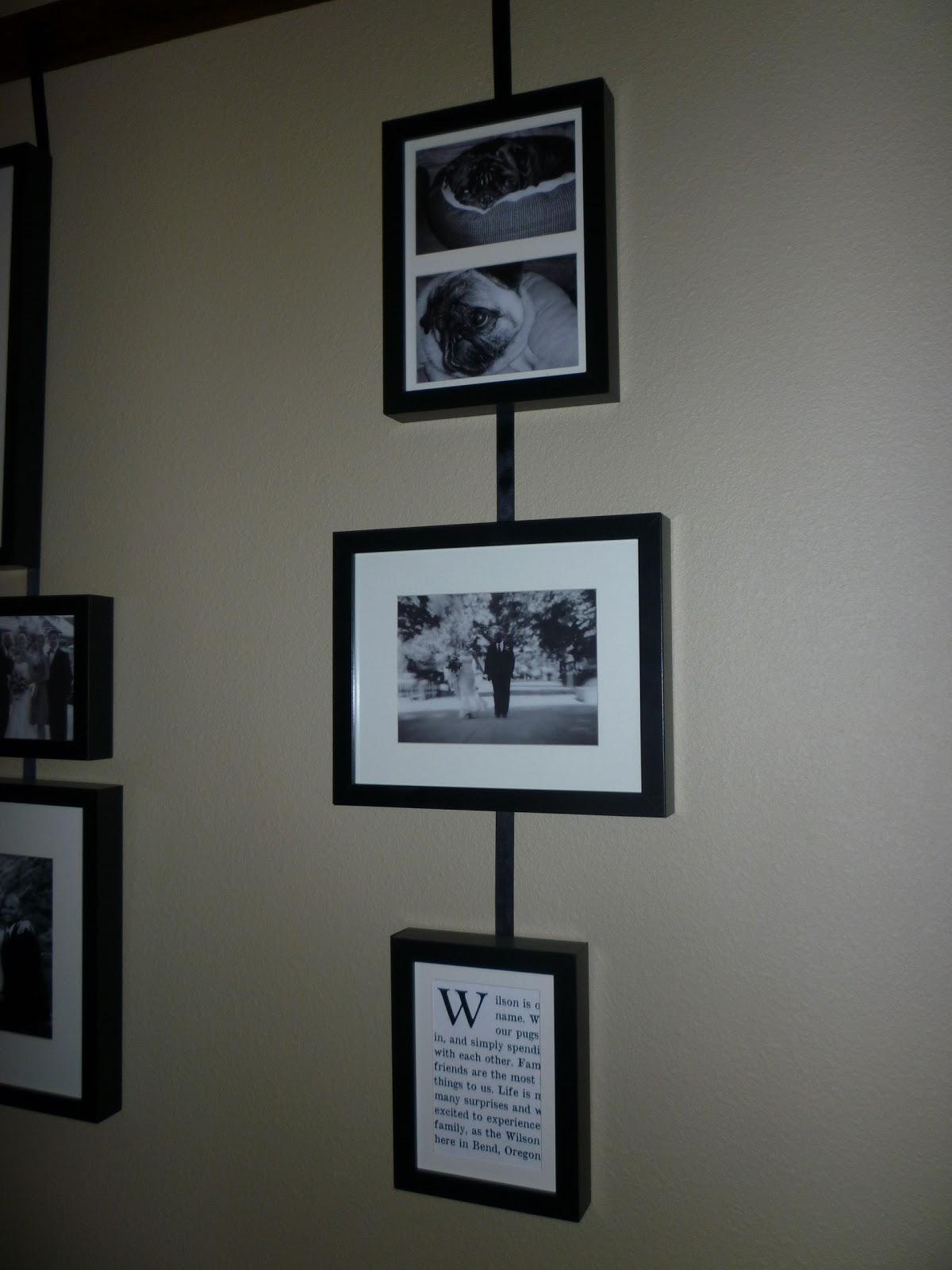 Studio Wall Easel Furniture Gallery