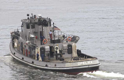 SAILORS, MARINERS & WARRIORS LEAGUE: Last Call for Navy's