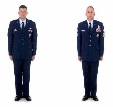 US_Air_Force_Mens_Service_Dress.jpg