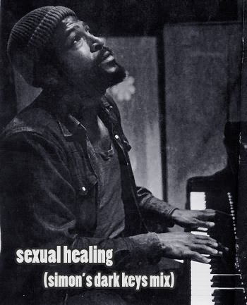 Sexual healing acapella download
