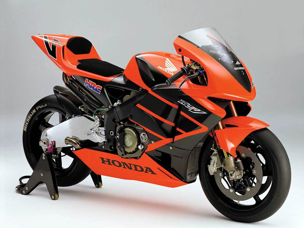 The Best Motor Modification Sport Motorcycle Full Body