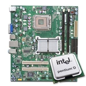 Albatron PMG31 LAN Drivers for Mac