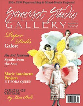 Somerset Studio Gallery