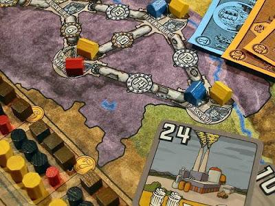 heroes world blog board game power grid