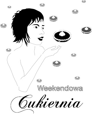 WeekendowaCukiernia