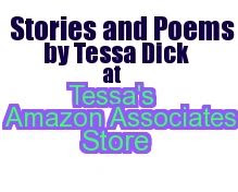 Tessa Dick Presents: It's a Philip K. Dick World!