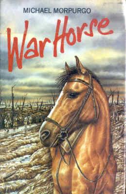 Assateague's Wild Horses
