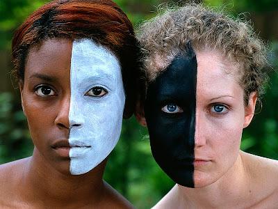 Resultado de imagem para discriminação social