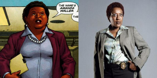 CCH Pounder looks like