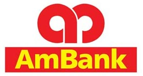 Hambank