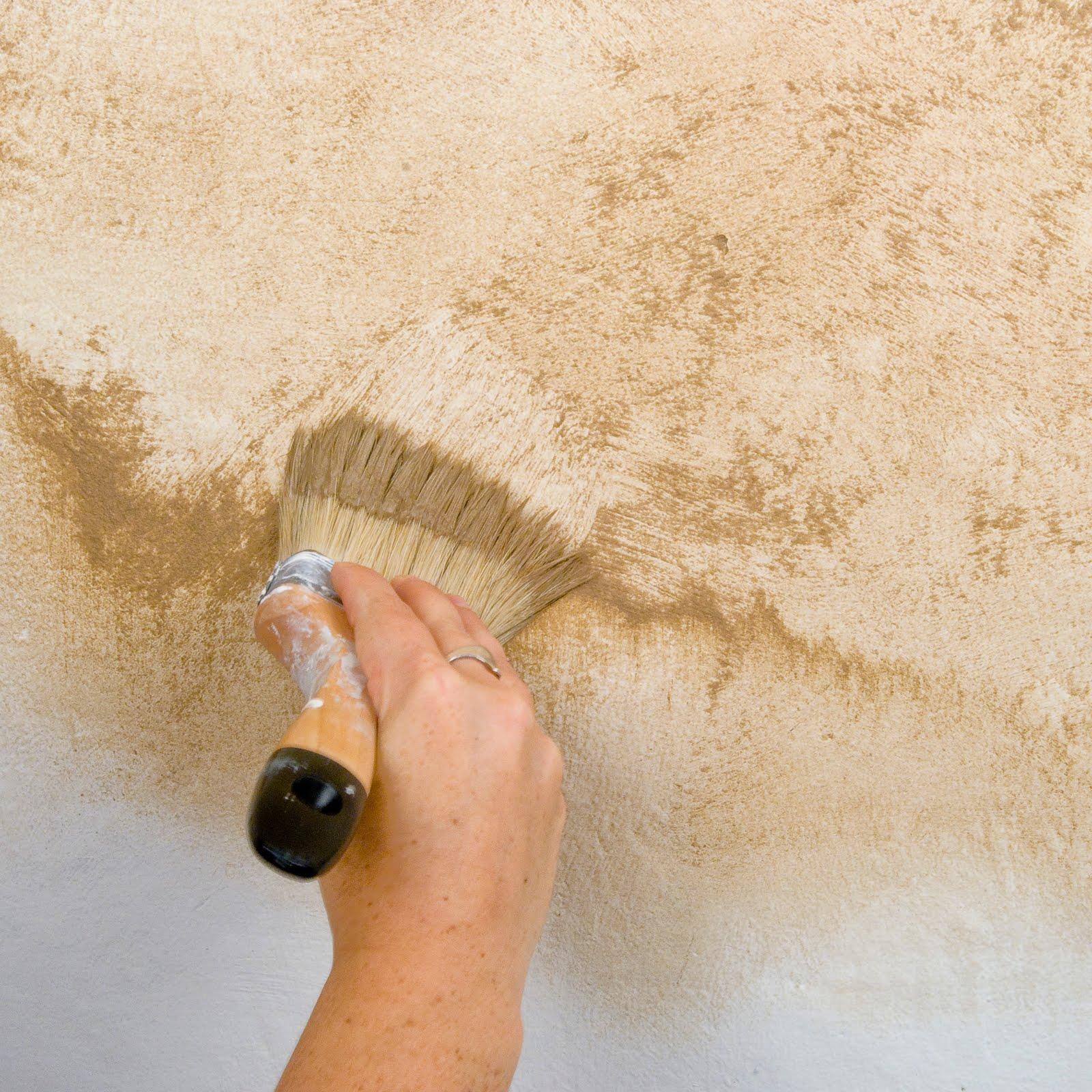 atelier des pigments stages fabriquer sa peinture naturelle et d corative. Black Bedroom Furniture Sets. Home Design Ideas