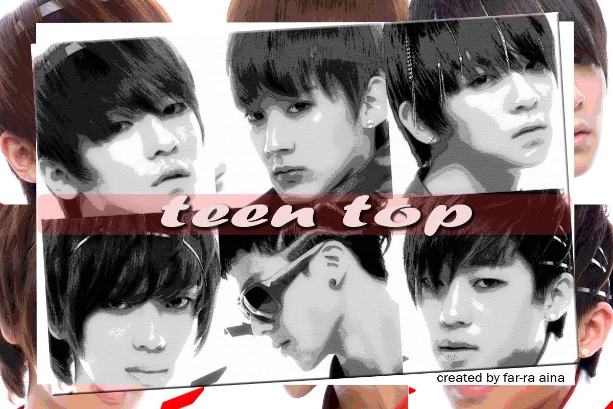 teen+top_2.jpg