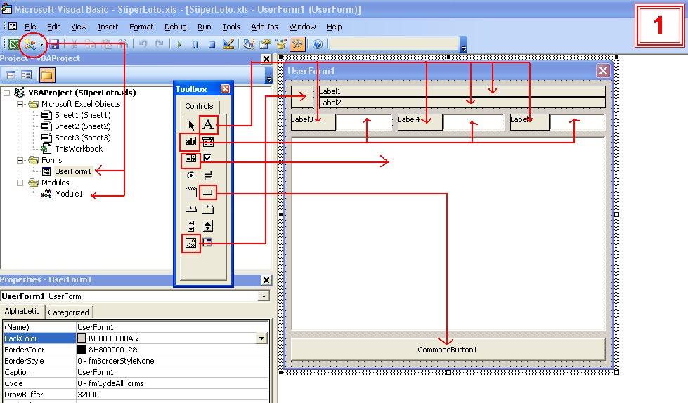 Visual Basic Excel On Error Resume Next  vba による