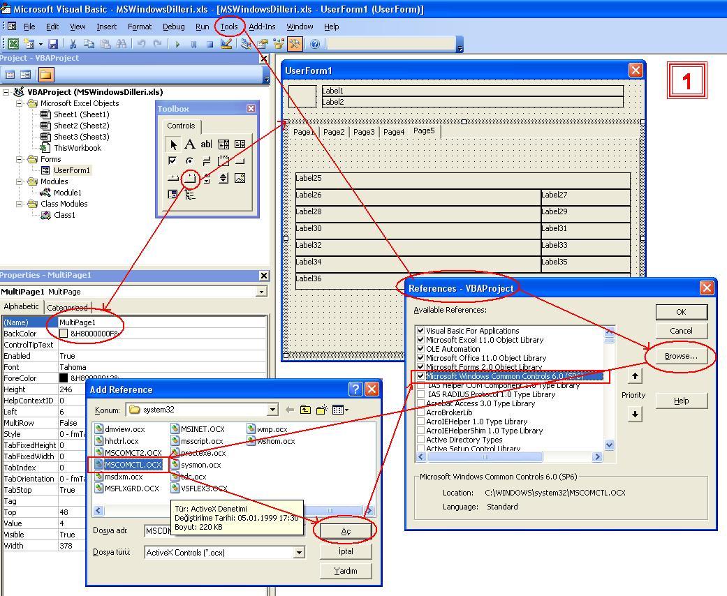 Microsoft Office Excel Kod K Lavuzu Iso 639 Codes Alphabetic By Language Name And Window Lcid