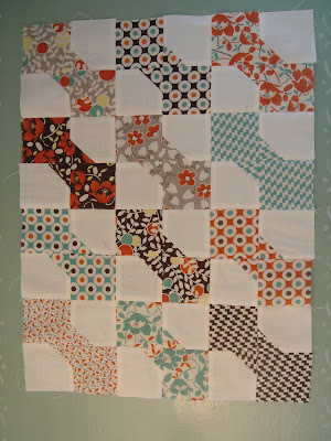 Baby Bow Tie Quilt Patterns Sewing Patterns For Baby