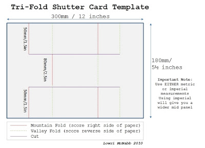 papervine christmas tri fold cards. Black Bedroom Furniture Sets. Home Design Ideas