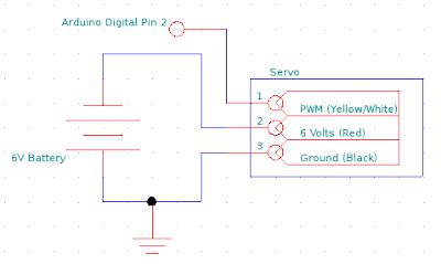 signal stat 900 wiring diagram moreover stat turn signal wiring