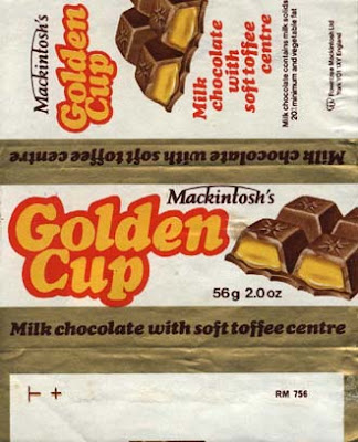 Old Chocolate Bars Or Crisps You Want Back Page 3