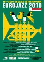 """Tomajazz te invita al concierto de Nils Wogram """"Nostalgia Trio"""" en el Johnny"""