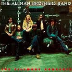 "Who The Fuck?: ""Whipping Post"" (The Allman Brothers Band, 1971) [0018, 05-IV-2010]"