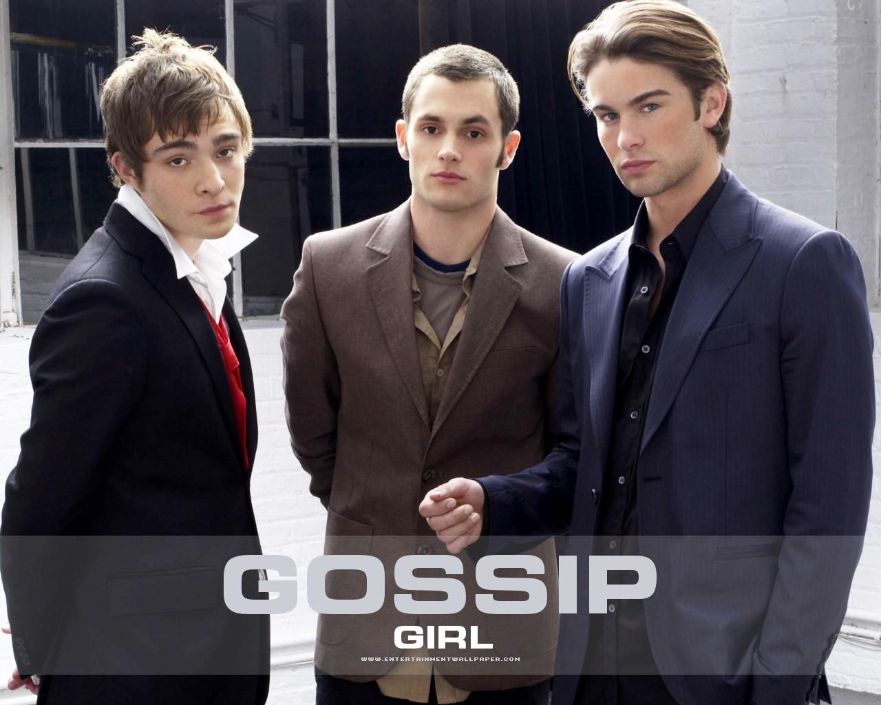 Gossip Girl Chuck And Blair Wallpaper BaŞak Resİm Gossİp Gİrl