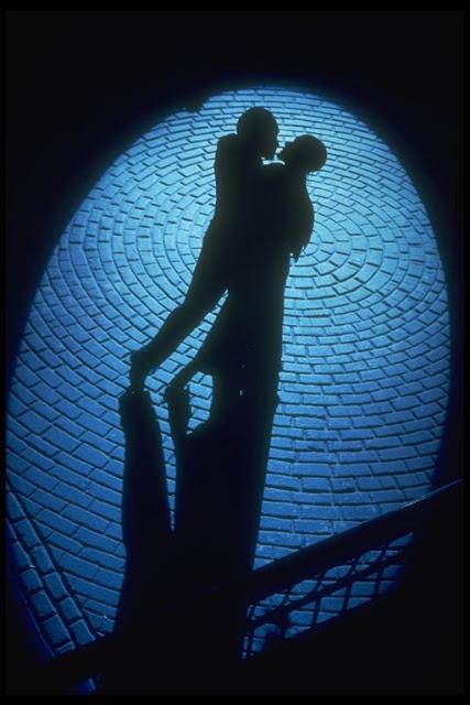 poema encuentro, amor, rubén sada, tango, pasión
