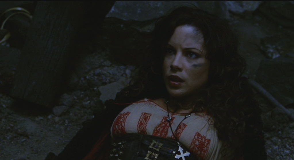 Lust for dracula 2004 - 3 6