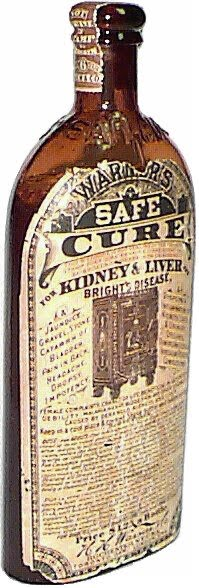 [roc+safe+cure+neck+&+label.JPG]