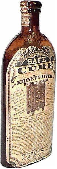 [roc+safe+cure+neck+&+label.JPG]