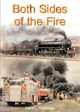 TOTON FIREMANS BOOK NOW ONLY £5.99