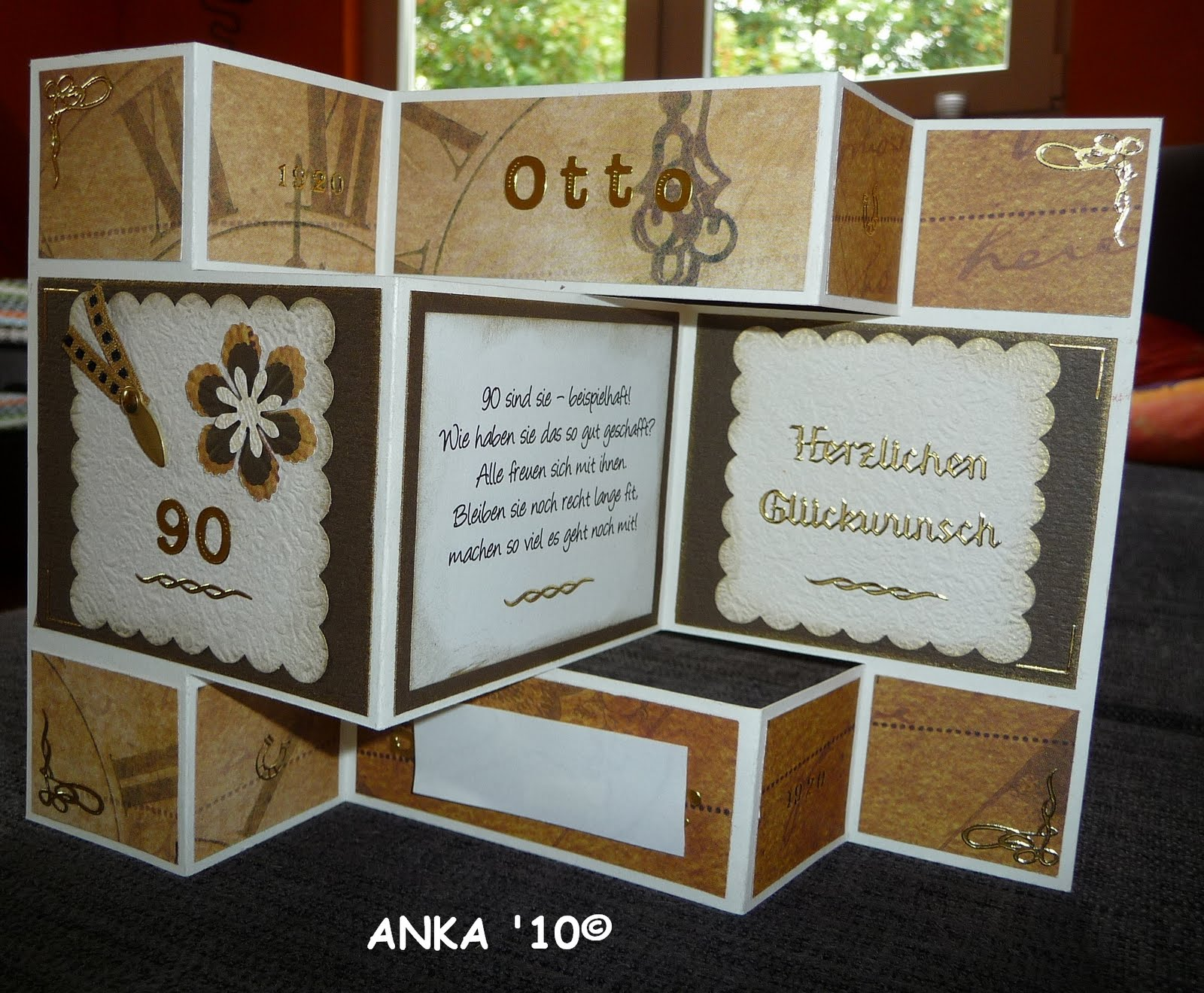 Geschenk 90 Geburtstag Geschenke Zum 90 Geburtstag Geburtstag