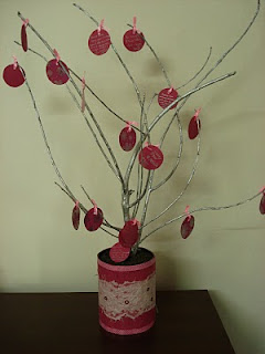 Wishing+tree +9