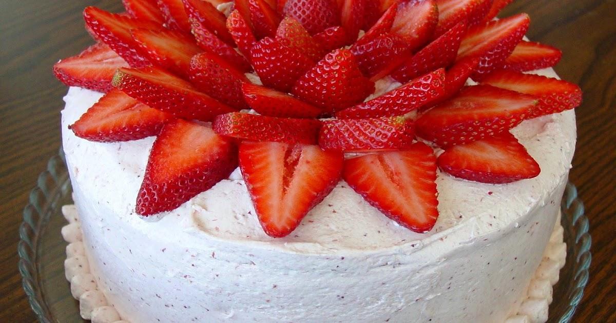 Yoohoo Cake Recipe