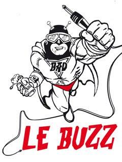 Buzz Le Grand Quizz Test Ps2 Sur Playfrance Picture